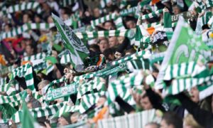 Champions League, Celtic-Sarajevo: no problem per gli scozzesi?