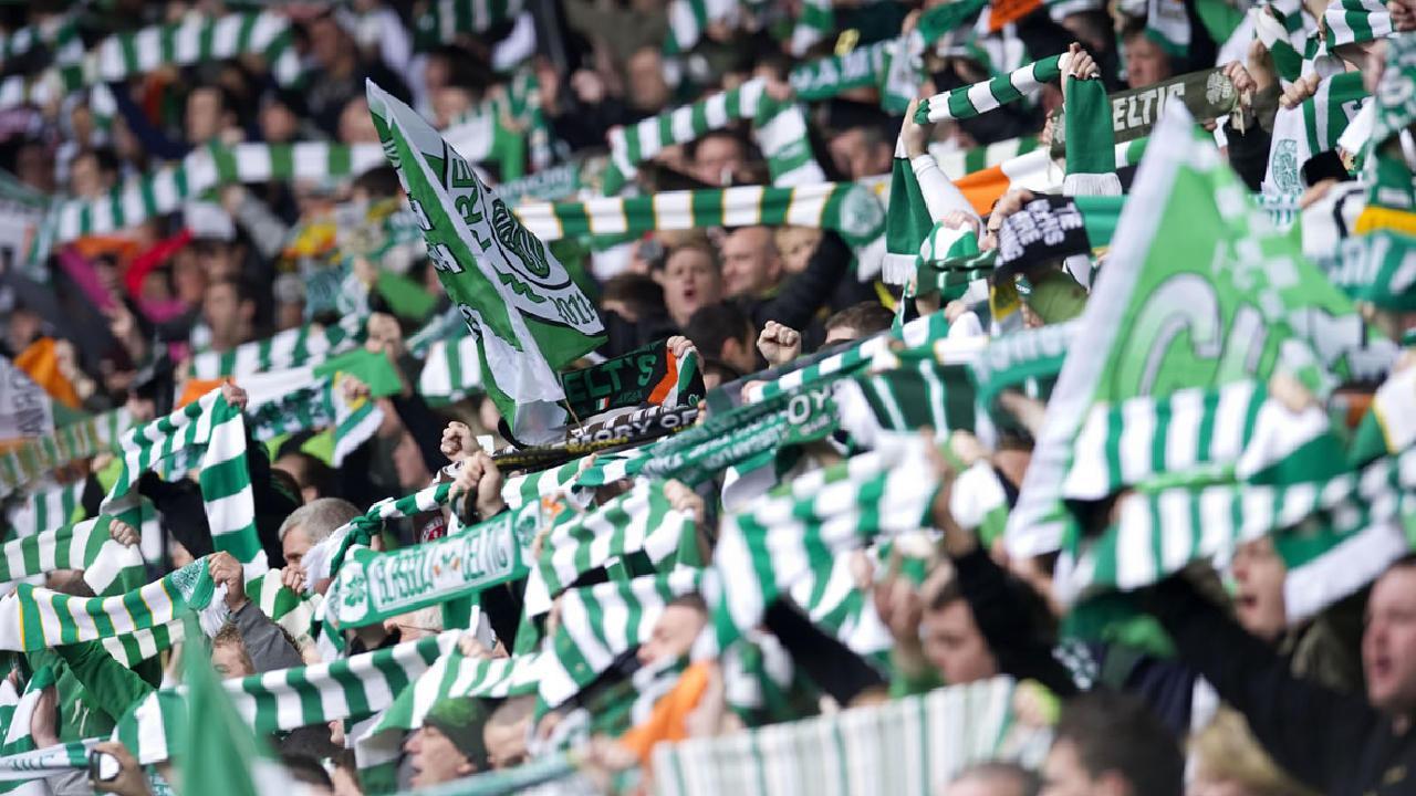 Pronostici Premiership Scozia 12 febbraio: le quote della A scozzese