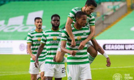 pronostico-celtic-ferencvaros-quote-preliminari-champions-league