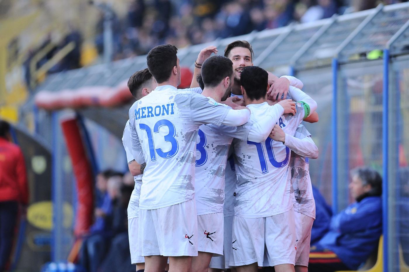 Coppa Italia Serie C, Catanzaro-Cavese 2 settembre: analisi e pronostico della giornata dedicata alla seconda gara del gruppo I