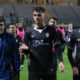 Pronostico Imolese-Cesena 16 febbraio: le quote di Serie C