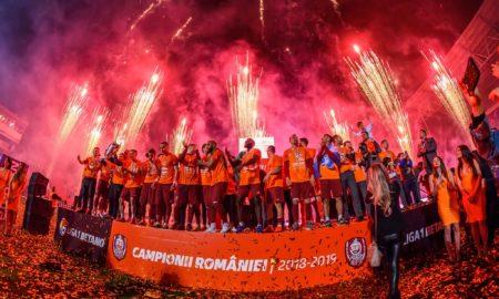 Romania-Liga-1-pronostico-13-settembre-2019-analisi-e-pronostico
