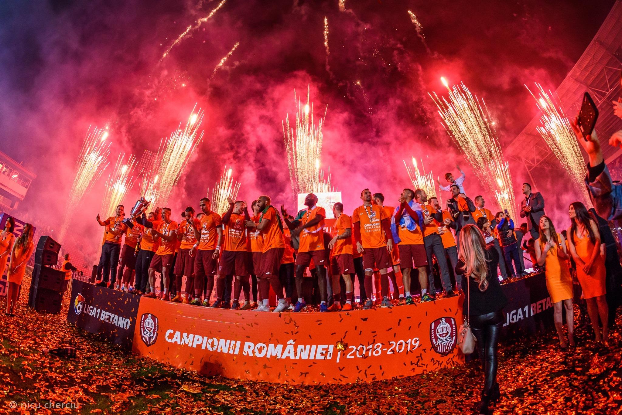 Romania-Liga-1-pronostico-4-dicembre-2019-analisi-e-pronostico