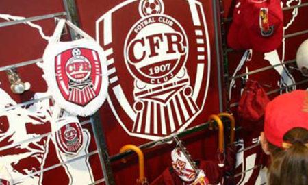 Pronostici Liga 1 Romania 2 febbraio: le quote della A rumena