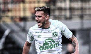 pronostici-brasile-serie-b-giornata-21-calcio-quote