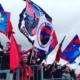 Pronostico Chateauroux-Niort 24 gennaio: le quote di Ligue 2