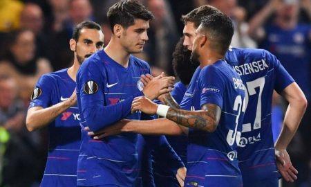 Premier League, Burnley-Chelsea 28 ottobre: analisi e pronostico della giornata della massima divisione calcistica inglese