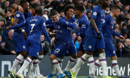 Pronostico Chelsea-Everton 8 marzo: le quote di Premier League