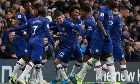 Newcastle-Chelsea-pronostico-18-gennaio-2020-analisi-e-pronostico