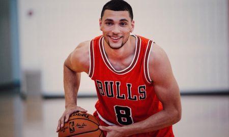 Nba pronostici 17 novembre, Chicago Bulls-Brooklyn Nets. Irving torna verso casa