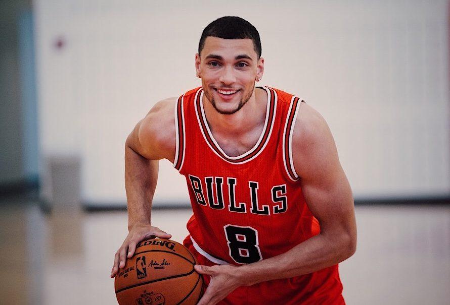 Nba pronostici 6 novembre, Knicks-Bulls