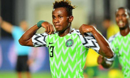 Coppa d'Africa, Tunisia-Nigeria mercoledì 17 luglio: analisi e pronostico della finalina del torneo continentale