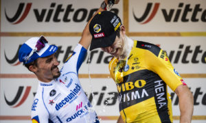 pronostici-favoriti-amstel-gold-race-2021-analisi-del-percorso-quote-ciclismo