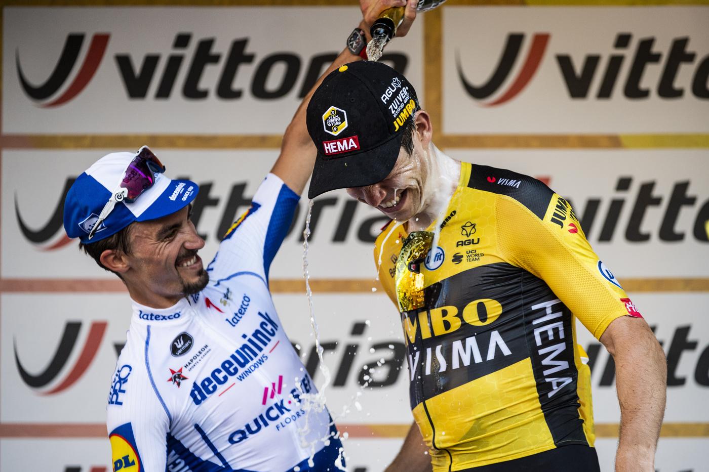 pronostici-favoriti-amstel-gold-race-2021-analisi-del-percorso-quote-ciclismo