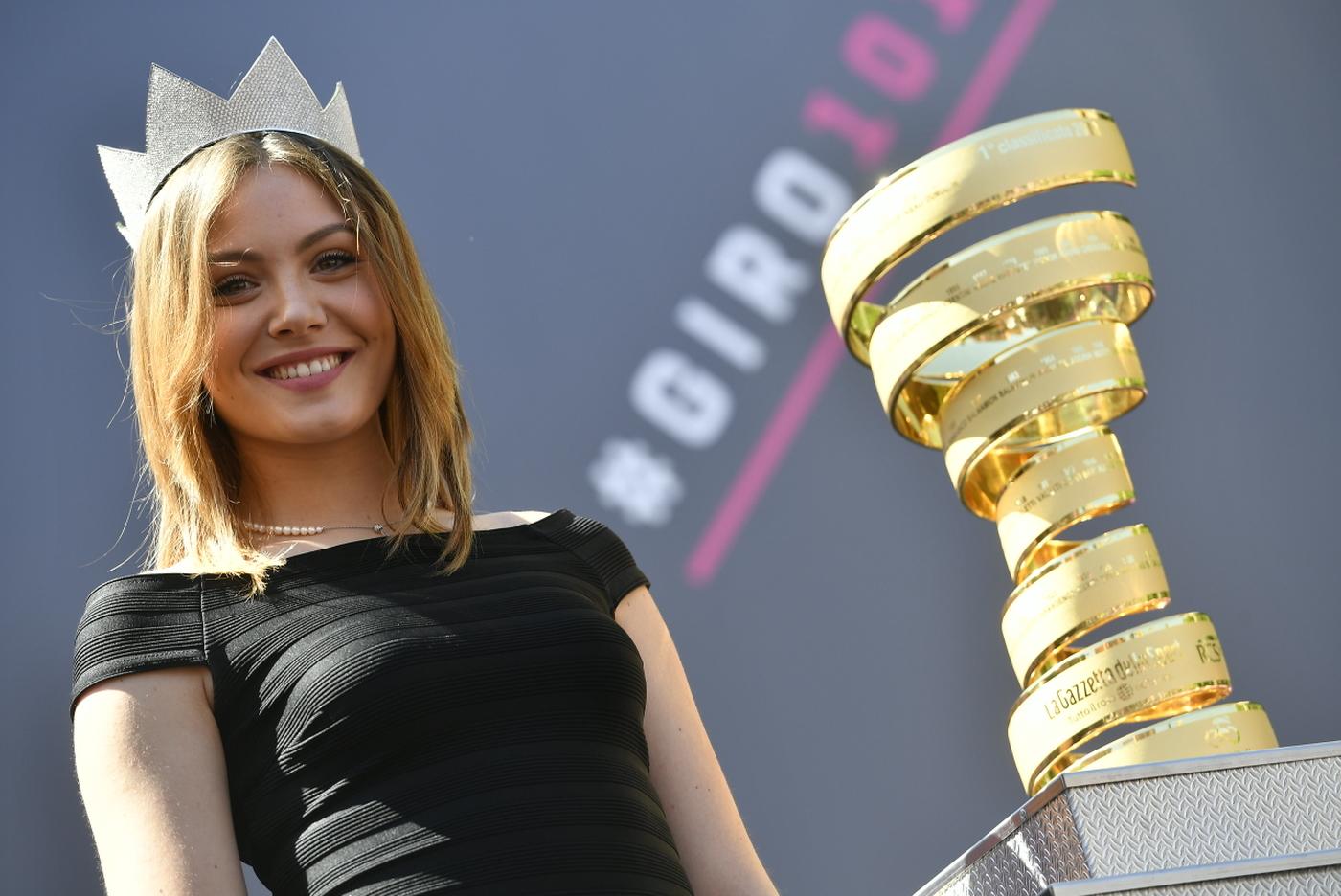 Giro d'Italia 2018 favoriti tappa 5: altra giornata nervosa per attaccanti?