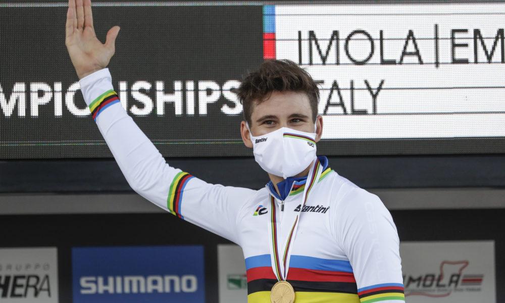 pronostici-ciclismo-tokyo-2020-news-percorso-favoriti-olimpiadi