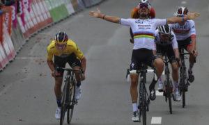 pronostici-favoriti-liegi-bastogne-liegi-2021-analisi-del-percorso-quote-ciclismo