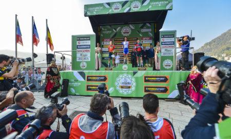 ciclismo-il-lombardia-2019-pronostici-favoriti-quote-sabato-12-ottobre-2019-blablive