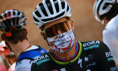 ciclismo-milano-sanremo-2020-pronostici-favoriti-quote-sagan-van-aert-ewan-alaphilippe-blab-live