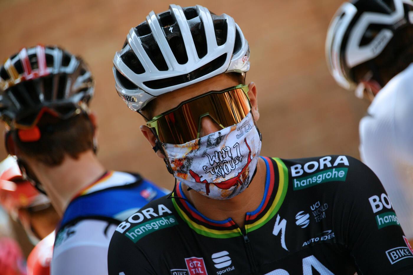 ciclismo-ancora-tante-cancellazioni-e-incertezze-per-la-stagione-2021