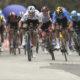 pronostici-favoriti-giro-delle-fiandre-2021-analisi-del-percorso-quote-ciclismo