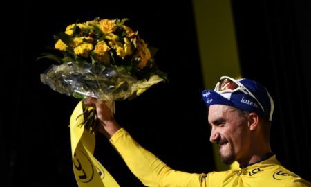 tour-de-france-2020-quote-e-favoriti-nella-grande-incertezza
