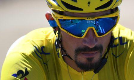 Tour de France 2019 favoriti tappa 15: Limoux-Foix Prat d'Albis, l'analisi e i consigli sulla tappa di oggi al Tour de France 2019!