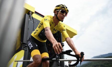 Tour de France 2019 favoriti tappa 21: Rambouillet-Parigi, i consigli del B-Lab sulla tappa di oggi al Tour de France 2019!