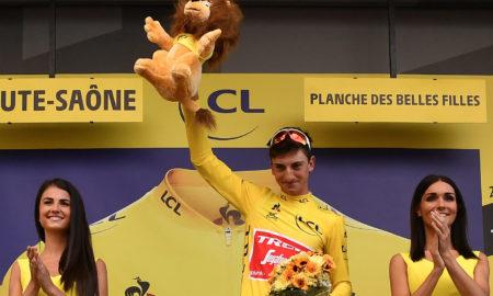 Tour de France 2019 favoriti tappa 7: Belfort-Chalon sur Saone, l'analisi, le quote i consigli per provare la cassa insieme al B-Lab!