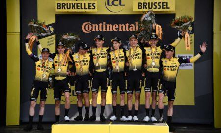 Tour de France 2019 favoriti tappa 3: Binche-Epernay, l'analisi, le quote e i consigli per provare la cassa insieme al B-Lab!