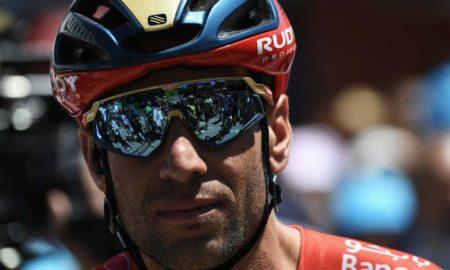 Tour de France 2019 favoriti tappa 6: Mulhouse-La Planche des Belles Filles, l'analisi e i consigli per provare la cassa insieme al B-Lab!