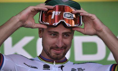 Tour de France 2019 favoriti tappa 10: Saint Flour-Albi, l'analisi, le quote e i consigli per provare la cassa insieme al B-Lab!