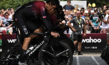 Tour de France 2019 favoriti tappa 13: cronometro Pau-Pau, l'analisi e i consigli sulla tappa di oggi al Tour de France 2019!