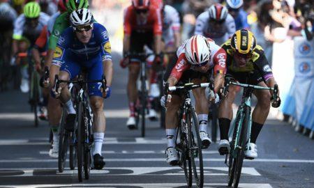 Tour de France 2019 favoriti tappa 16: Nimes-Nimes, l'analisi e i consigli sulla tappa di oggi al Tour de France 2019!