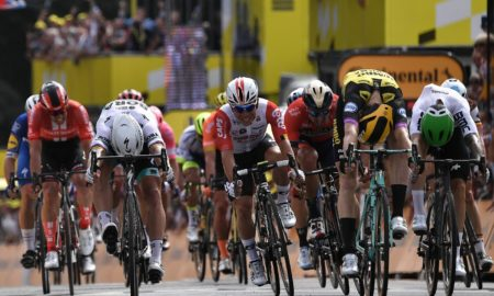 Tour de France 2019 favoriti tappa 4: Reims-Nancy, l'analisi, le quote e i consigli per provare la cassa insieme al B-Lab!