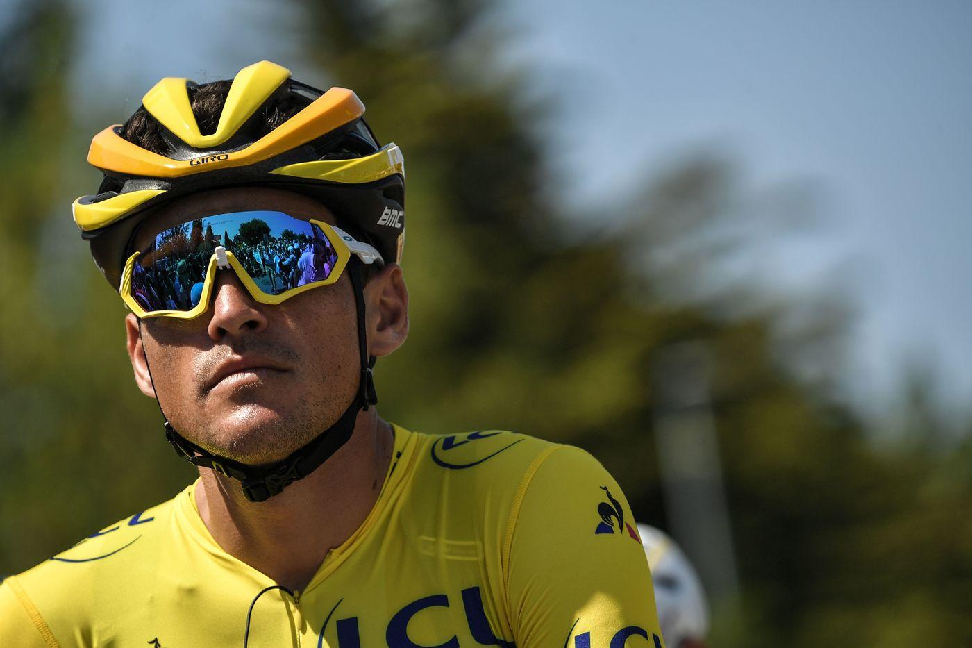 Tour de France 2018 favoriti tappa 5: è il giorno degli uomini da classica