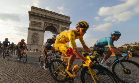 pronostici-tour-de-france-2021-tappa-21-analisi-favoriti-quote-ciclismo-chiappucci