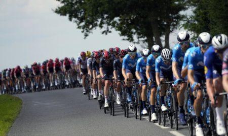 ciclismo-pronostici-favoriti-vuelta-2021-percorso-quote-tappa-19