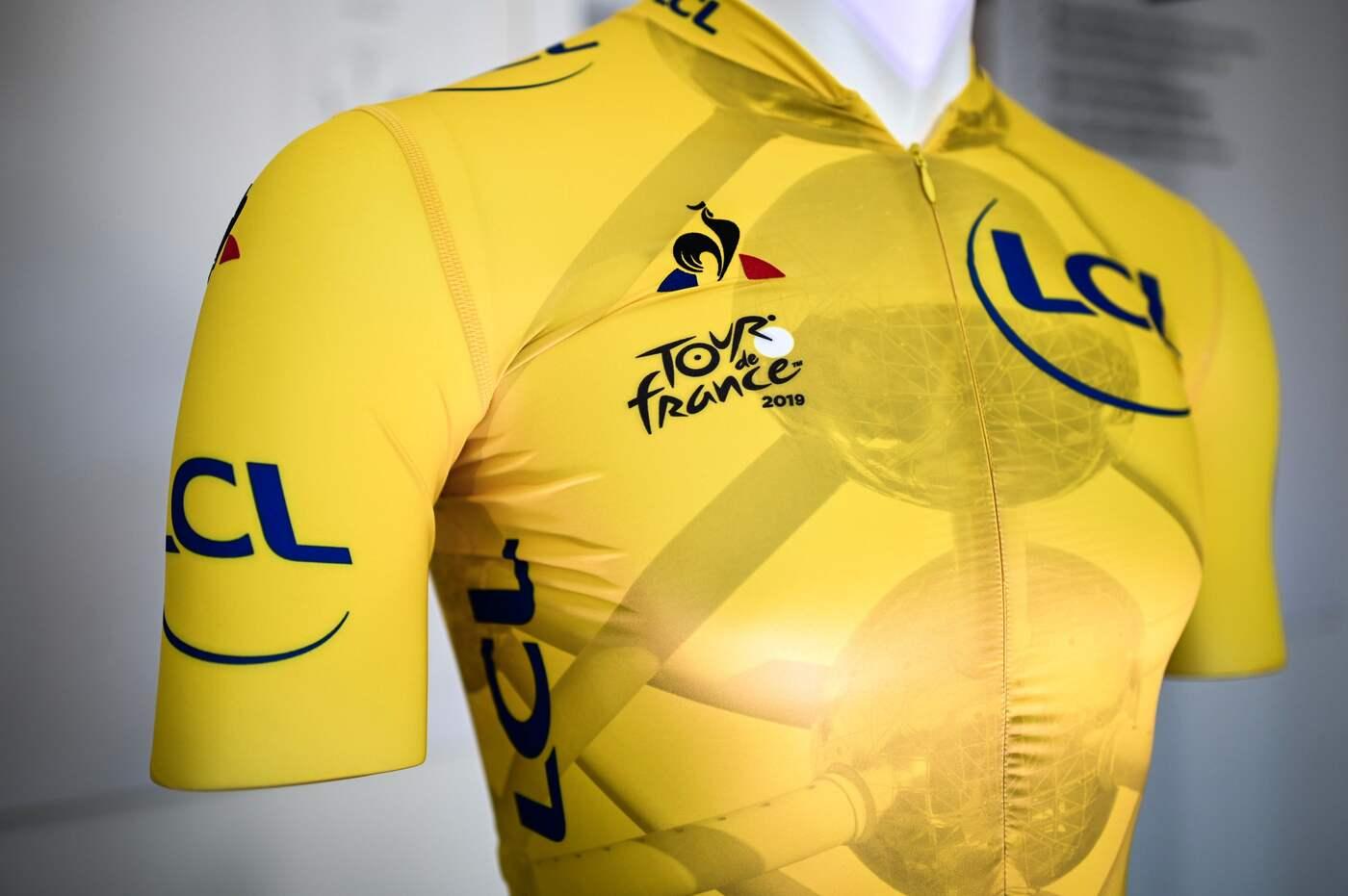 Statistiche Tour de France 2019, tutti i dati e i numeri di Opta per fare cassa! Scopri tutte le curiosità che riguardano il Tour 2019!