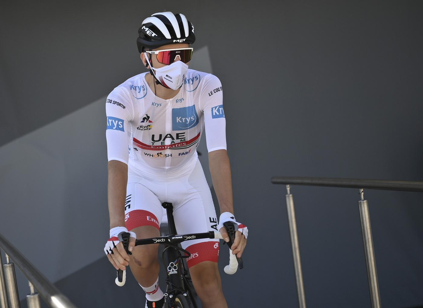 ciclismo-uae-tour-2021-analisi-percorso-favoriti-quote-pronostici
