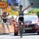 mondiali-ciclismo-yorkshire-2019-pronostici-favoriti-percorso-altimetria-quote