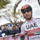 ciclismo-tour-down-under-2020-pronostici-favoriti-quote-blablive-news