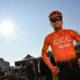 ciclismo-omloop-het-nieuwsblad-2020-pronostici-favoriti-quote-blablive
