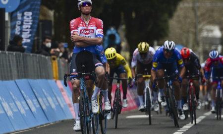 ciclismo-milano-sanremo-2021-analisi-percorso-favoriti-quote-pronostici
