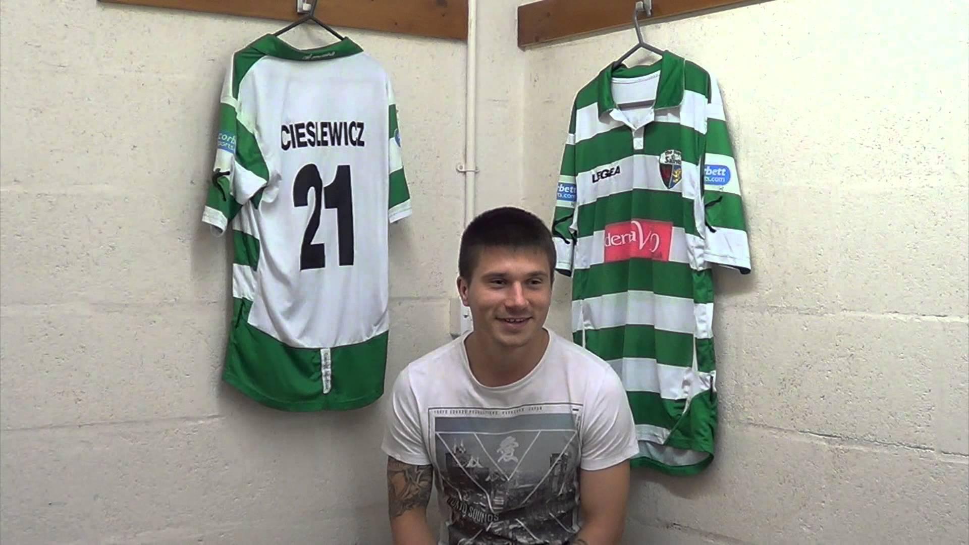 cieslewicz_adrian_calcio_ucl_tns_b36