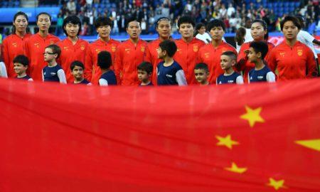 Super League Cina 27 ottobre: i pronostici e le quote