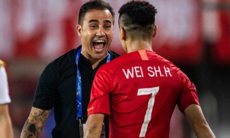 Super League Cina 26 ottobre: i pronostici e le quote