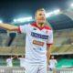 Pronostici Serie C giornata 27: #Csiamo, il blog di #Pasto22