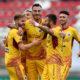 Pronostico Cittadella-Pordenone 7 marzo: le quote di Serie B