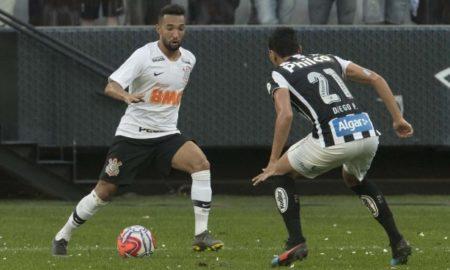 Corinthians-Ituano-pronostico-15-marzo-2020-analisi-e-pronostico